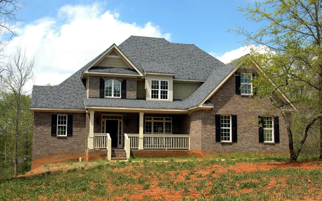 Utilizing-home remodeling in philadelphia for an outdated residential property